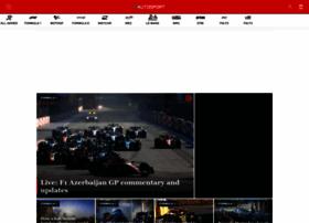 atlasf1.autosport.com