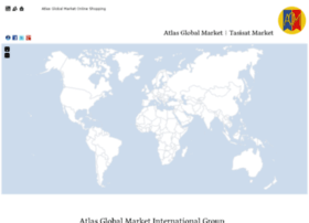 atlasglobalmarket.com