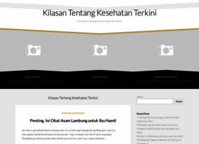 atlashealthcaresoftware.com