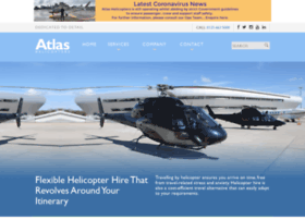 atlashelicopters.co.uk
