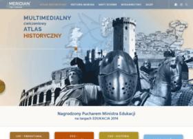 atlashistoryczny.com.pl