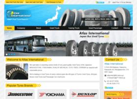 atlasinter.com