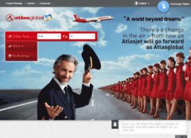 atlasjet.com.ua
