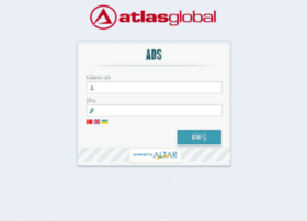 atlasjet.etstur.com