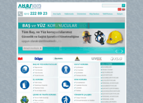 atlaskkd.com