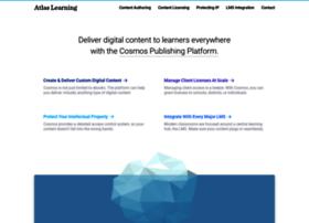 atlaslearning.net
