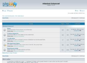 atlasloot.net