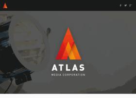 atlasmediacorporation.com