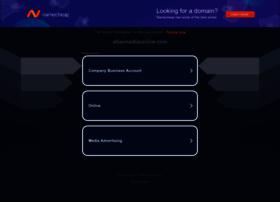 atlasmediaonline.com