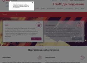 atlasnw.ru