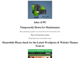 atlasofpc.com