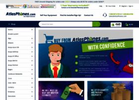 atlasphones.com