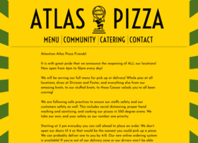 atlaspizzapdx.com