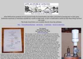 atlaspub.20m.com