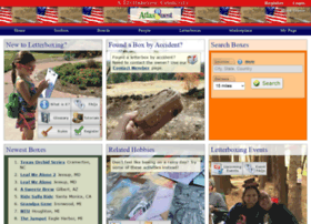 atlasquest.com