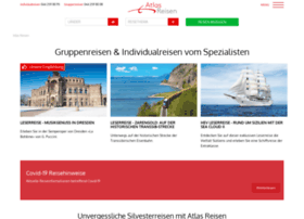 atlasreisen.ch