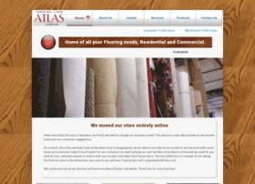 atlasrugflooring.com