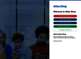 atlassian.rewardgateway.com