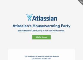 atlassianaustin.splashthat.com
