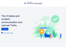 atlassianinternal.statuspage.io
