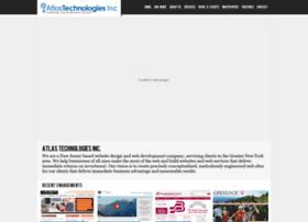 atlastechnologies.us