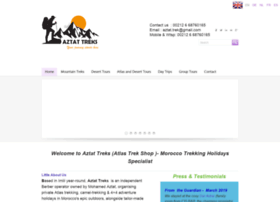 atlastrekshop.com