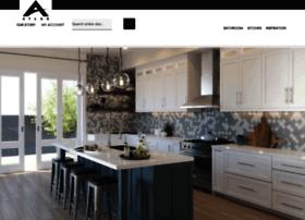 atlasusa.net