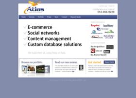 atlaswebdev.com