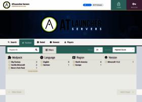 atlauncherservers.com