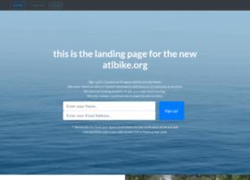 atlbike.org