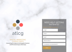 atlcg.com