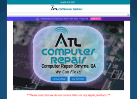 atlcomputerrepair.com