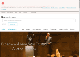 atlcontent.liveauctioneers.com