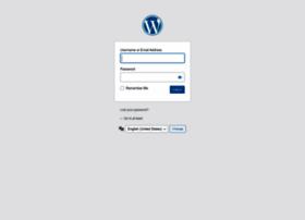 atleastblog.com