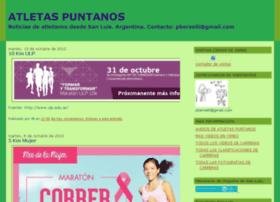 atletaspuntanos.blogspot.com