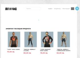 atletbg.com