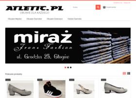 atletic.pl