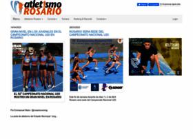 atletismorosario.com.ar