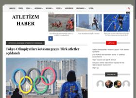 atletizmhaber.com
