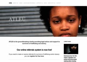 atleu.org.uk