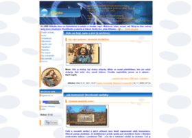 atllanka.net