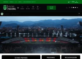 atlnacional.com.co