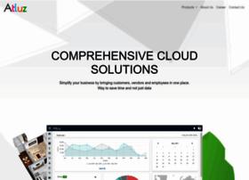 atluz.com