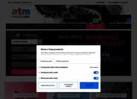 atm-motocykle.pl