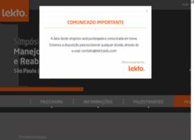 atm-simposio.com.br