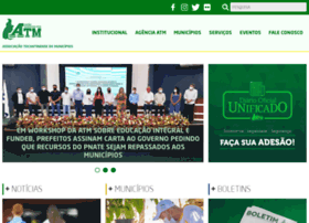 atm-to.org.br
