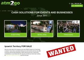 atm2go.com.au