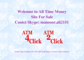 atm4click.com