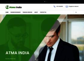 atma-india.net