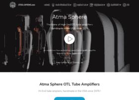 atma-sphere.com